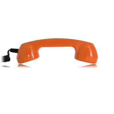 60s micro orange